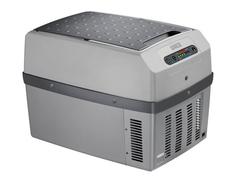 Холодильник автомобильный Waeco TCX-14