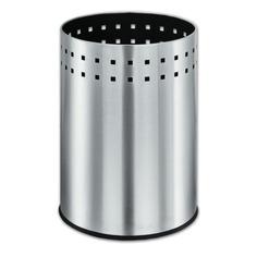Корзина для мусора Лайма Bionic 12L 232268