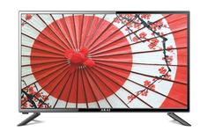 Телевизор Akai LEA-32B49P