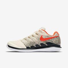 Мужские теннисные кроссовки NikeCourt Air Zoom Vapor X