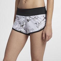 Женские бордшорты Hurley Phantom Decay 6,5 см Nike