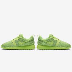 Женские кроссовки Nike Roshe One Hyper Breathe