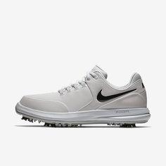 Мужские кроссовки для гольфа Nike Air Zoom Accurate