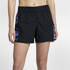 Женские бордшорты Hurley Supersuede Koko Beachrider 12,5 см Nike