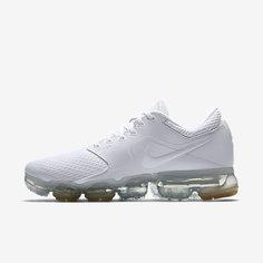 Женские беговые кроссовки Nike Air VaporMax