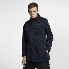 Мужская куртка NikeLab Collection Moleskin M65