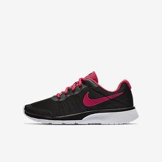 Беговые кроссовки для школьников Nike Tanjun Racer