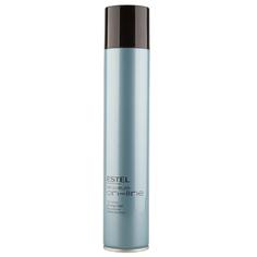 Лак для волос `ESTEL` ON-LINE Сильная фиксация 400 мл