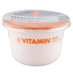 Маска для лица `LINDSAY` альгинатная моделирующая с витаминами 28 г