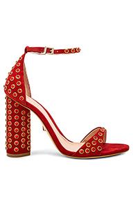 Обувь на каблуке marcelle - Schutz