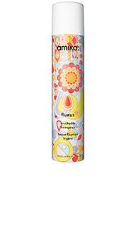 Лак для волос fluxus - Amika
