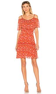 Платье lynne - Rebecca Minkoff