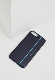 Чехол для iPhone Piquadro