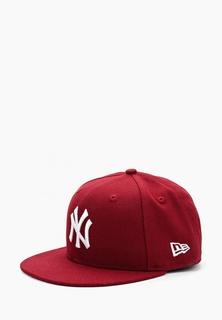 Бейсболка New Era