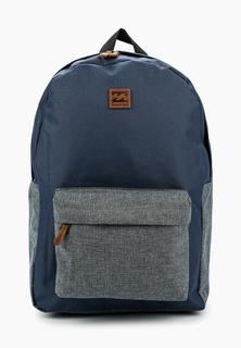 Рюкзак billabong york backpack рюкзак в медиамарт москва