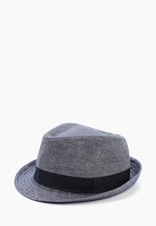 Шляпа Colins Colins