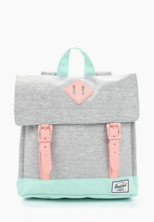 Рюкзак Herschel Supply Co Survey Kids