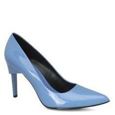 Туфли CALVIN KLEIN PRINCESS голубой