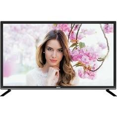 LED Телевизор BBK 40LEX-5031/FT2C