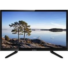 LED Телевизор Supra STV-LC24LT0040W