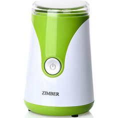 Кофемолка ZIMBER ZM 11214 Zimber.
