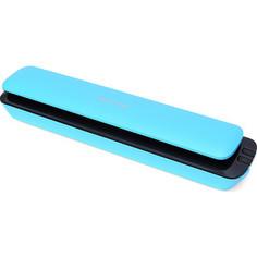 Вакуумный упаковщик KITFORT KT-1503-3 голубой