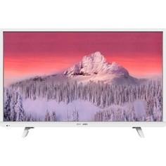 LED Телевизор Shivaki STV-28LED20W