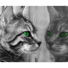 Коврик для мыши Speedlink SILK Cat