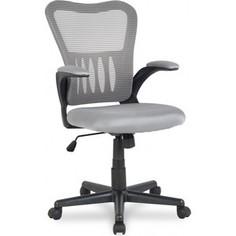 Офисное кресло College HLC-0658F Grey