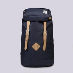 Рюкзак The Pack Society