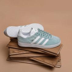 Женские кроссовки adidas Originals