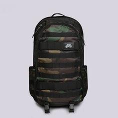 Рюкзак Nike SB