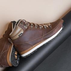 Ботинки The North Face
