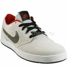 Кроссовки Nike SB
