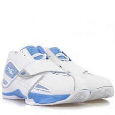 Баскетбольные кроссовки Reebok