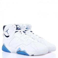 Категория: Баскетбольные кроссовки Jordan