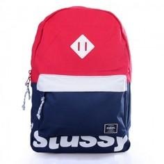 Рюкзак Stussy