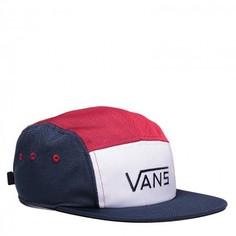 Кепка Vans