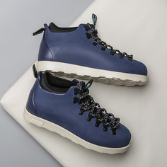Ботинки Native