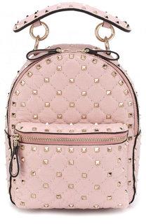 Женские рюкзаки Valentino