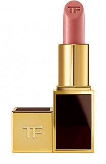 Помада для губ Lip Color Lips & Boys, оттенок Austin Tom Ford