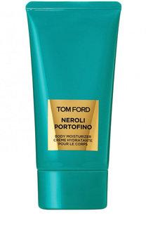 Лосьон для тела Neroli Portofino Tom Ford