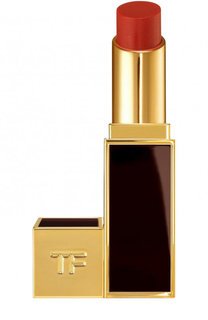 Помада-блеск Lip Color Shine, оттенок Willful Tom Ford