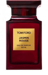 Парфюмерная вода Jasmin Rouge Tom Ford