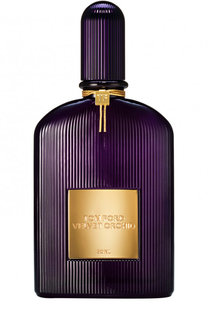 Парфюмерная вода Velvet Orchid Lumiere Tom Ford