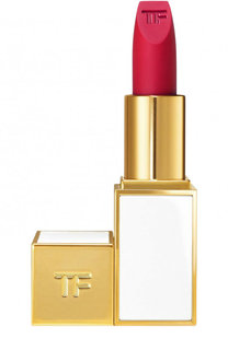 Помада для губ Ultra-Rich Lip Color, оттенок Aphrodite Tom Ford