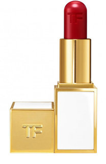 Мини-помада для губ Clutch-Size Lip Balm, оттенок Fathom Tom Ford