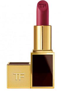 Мини-помада для губ Lip Color Lips & Boys, оттенок Jared Tom Ford