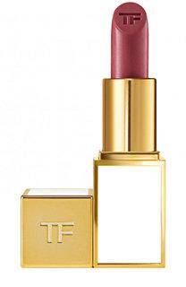 Мини-помада для губ Lip Color Sheer Boys & Girls, оттенок Inès Tom Ford