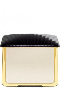 Твердые духи Black Orchid Tom Ford